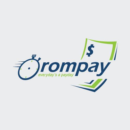 Orompay