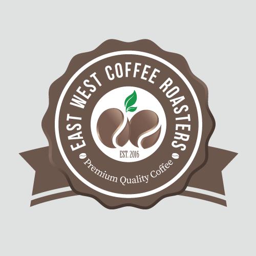 East West Coffee Roasters
