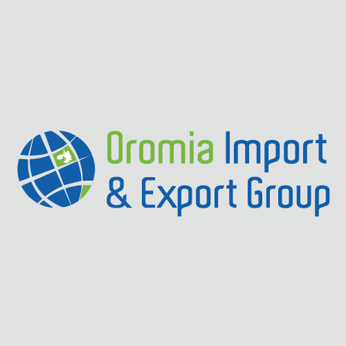 Oromia Import & Export Group