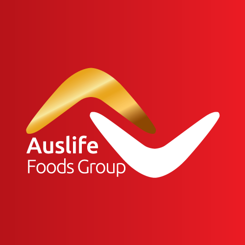 Auslife Foods Group
