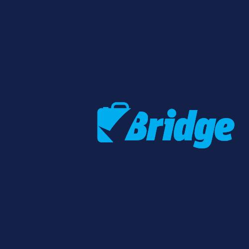 Skill Bridge