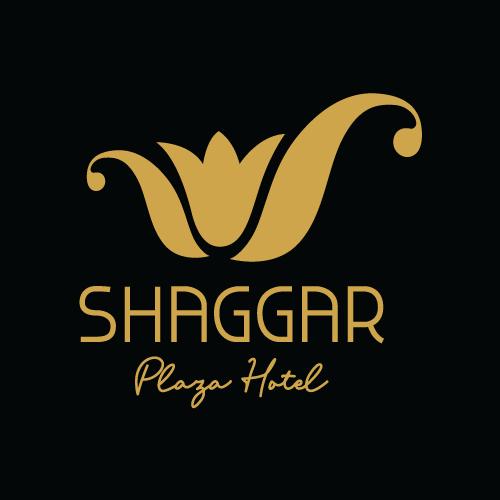 Shaggar Plaza Hotel