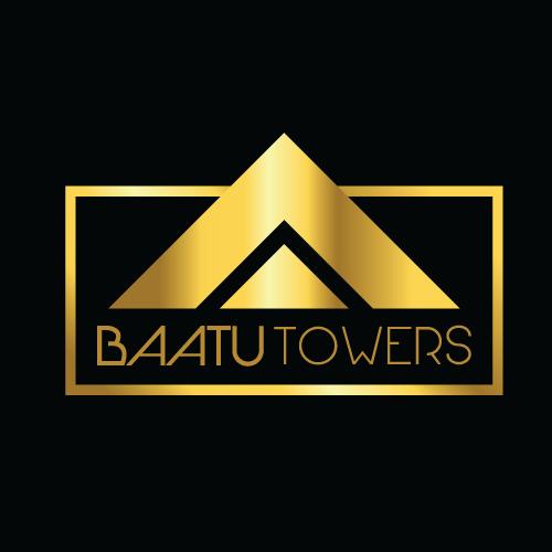 Baatutowers