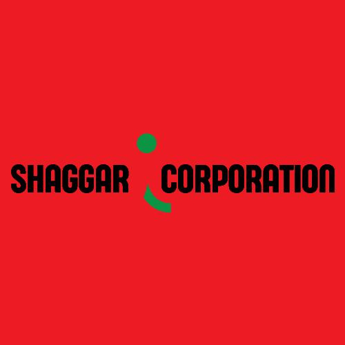 Shaggar Corporation