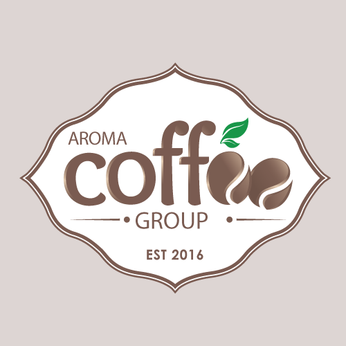 Coffee Group EST 2016