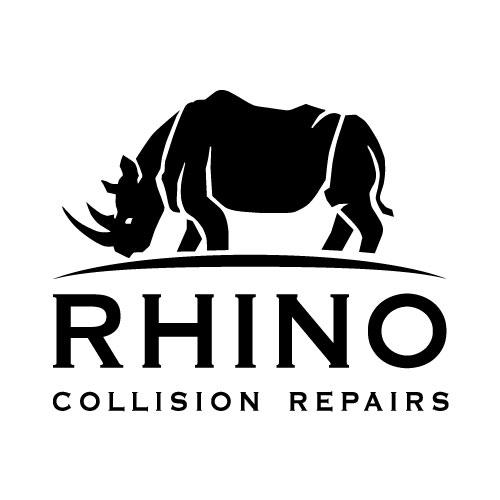 RHINO Collision Repairs