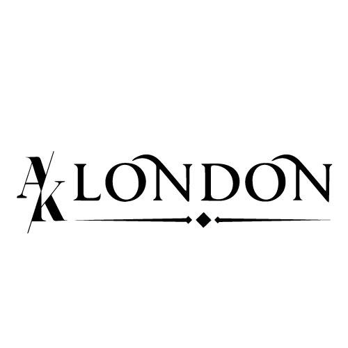 AK London