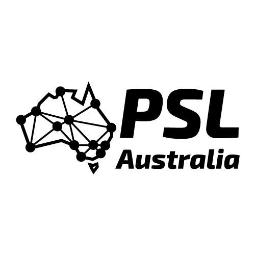 PSL Australia