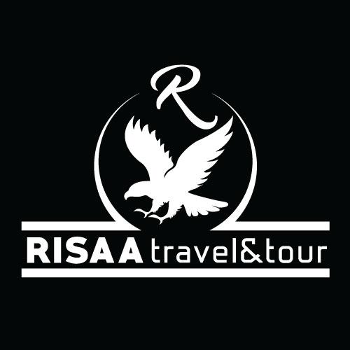 Risaa travel & Tour