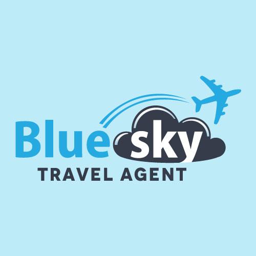 Blue Sky - Travel Agent