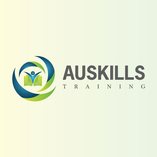 AUSKILLS