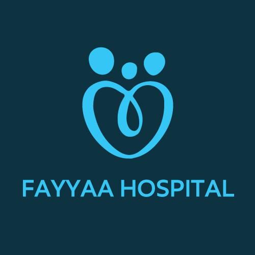 Fayyaa Hospital