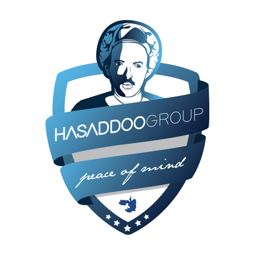 Hasaddoo Group Signs