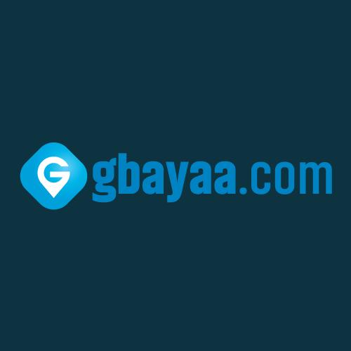 Gbayya Signs