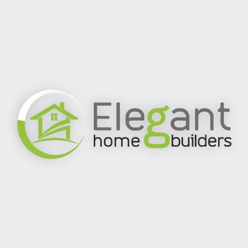 Elegant Home Builders