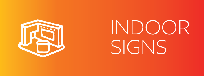 indoorsigns - Vic Signs