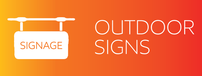 outdoor-signage - Vic Signs