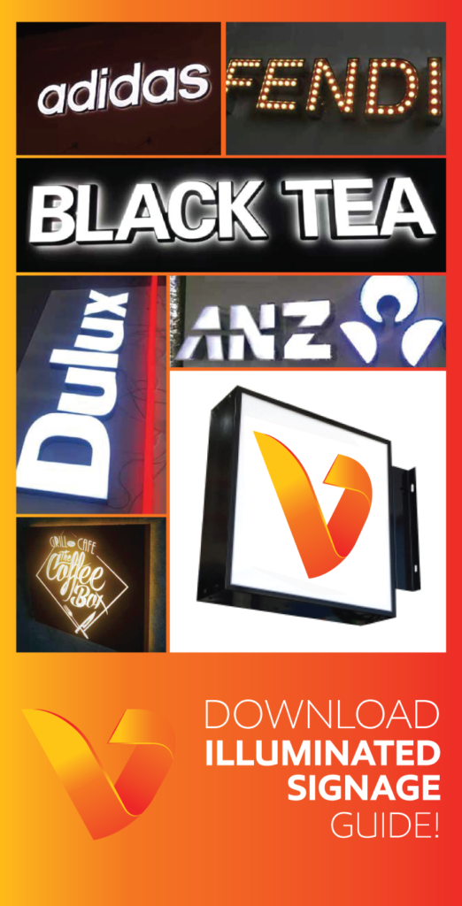 outdoor-signage Vic Signs