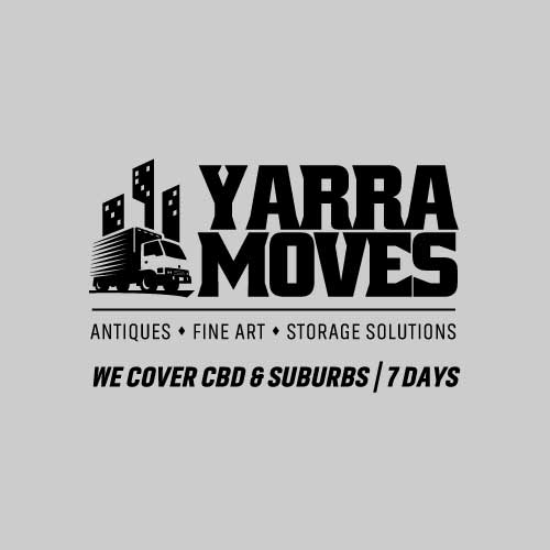 YARRA Moves